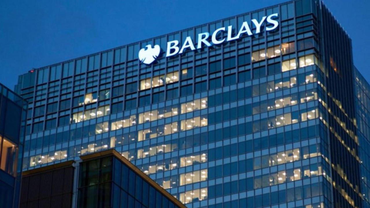 Barclays: TCMB dördüncü çeyrekte 350 baz puanlık bir indirim yapabilir