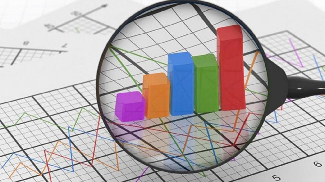 BETAM, ilk çeyrekte GSYH'nin yıllık yüzde 6,3 büyümesini bekliyor