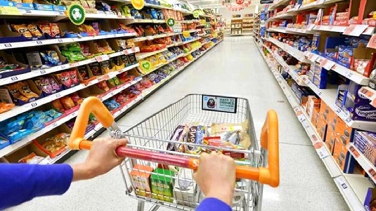 TÜİK, perakende satış verilerini açıkladı