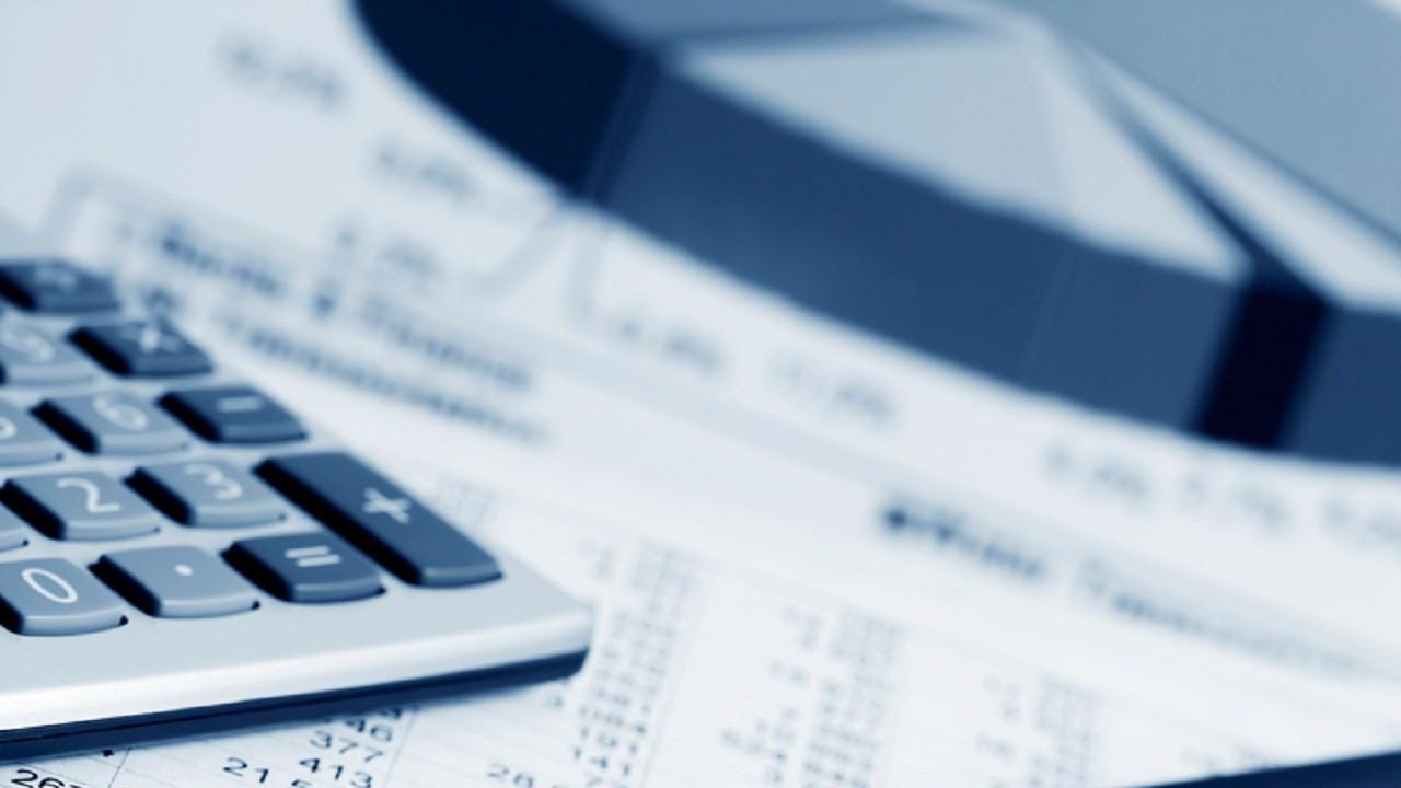Bilanço açıklayan şirketlerin birinci çeyrek sonuçları nasıl?