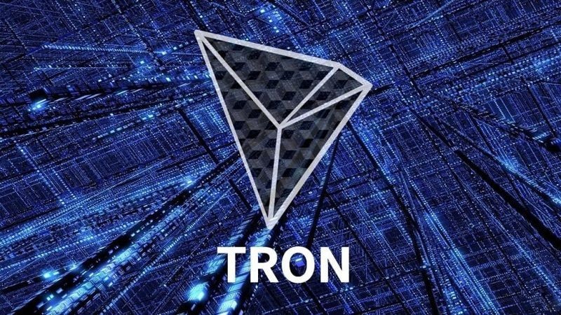 Tron hakkında merak edilenler... Tron/TRX nedir? - Sayfa 3