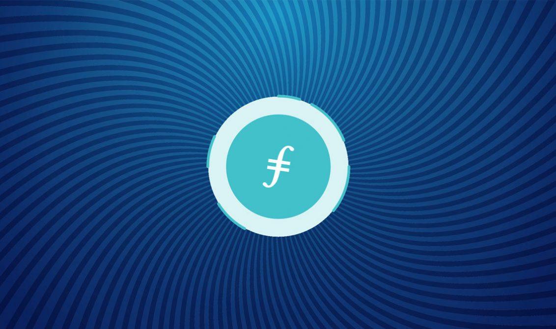 Filecoin nedir? Filecoin madenciliği nasıl yapılır?