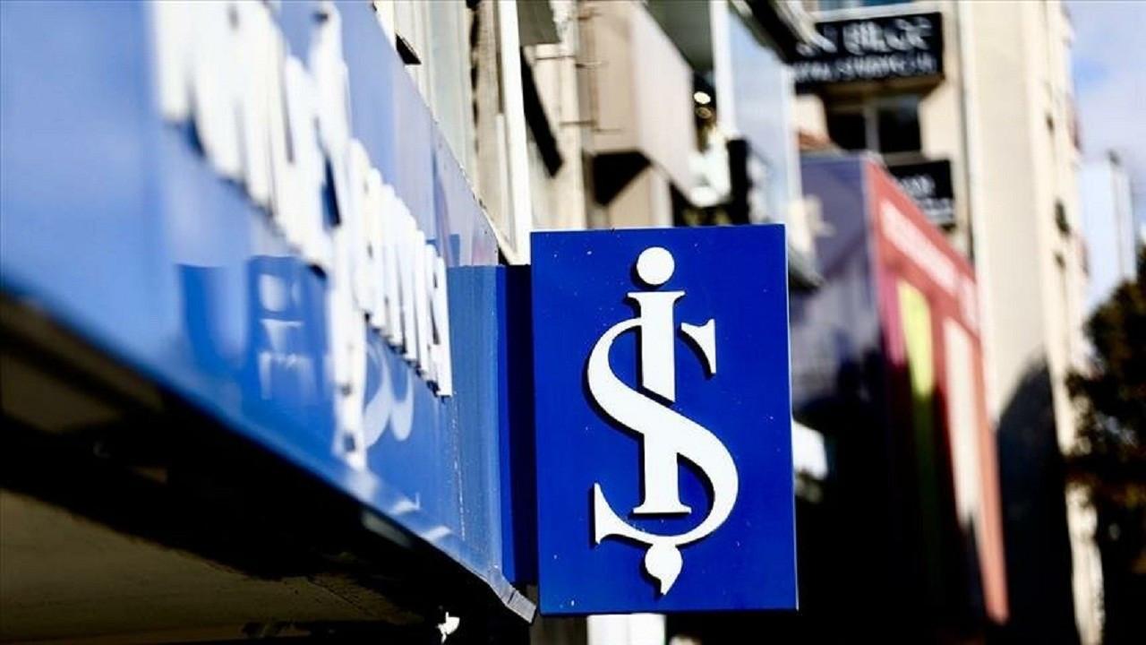 Türkiye'nin en güçlü markası seçildi: İş Bankası!