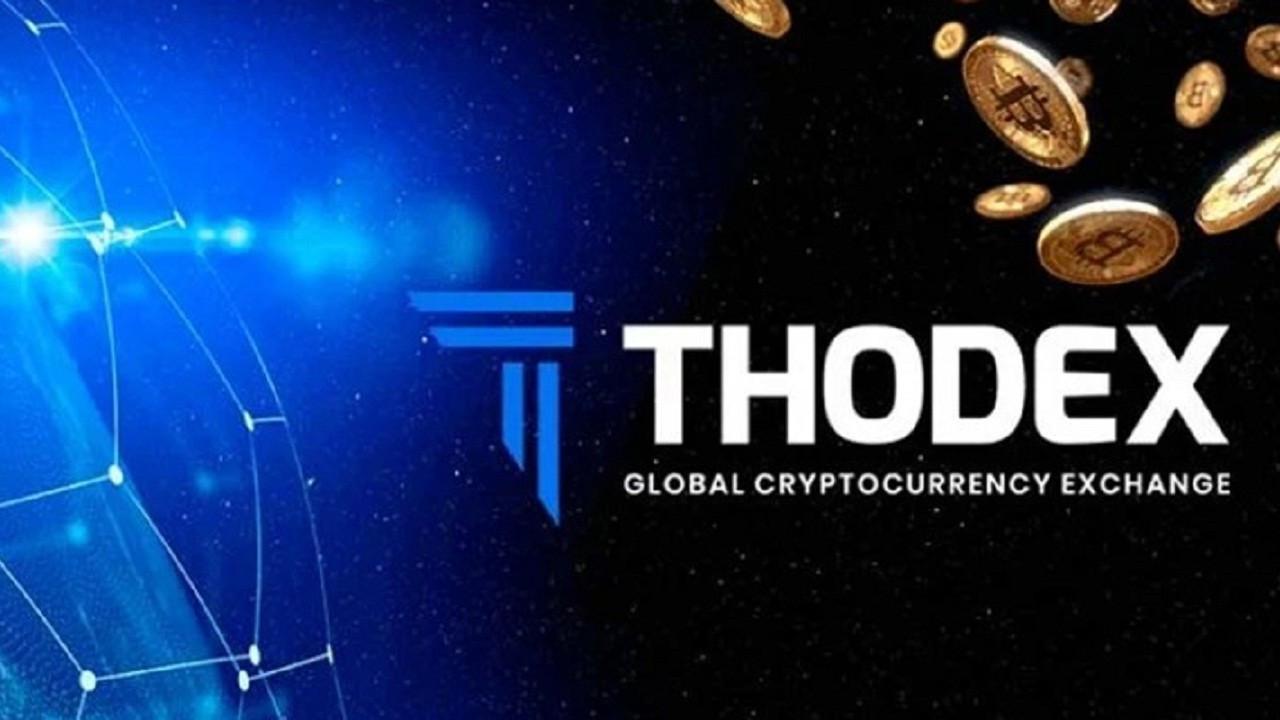 Thodex CEO'sunun yakalanmasına ilişkin operasyonda sona yaklaşıldı