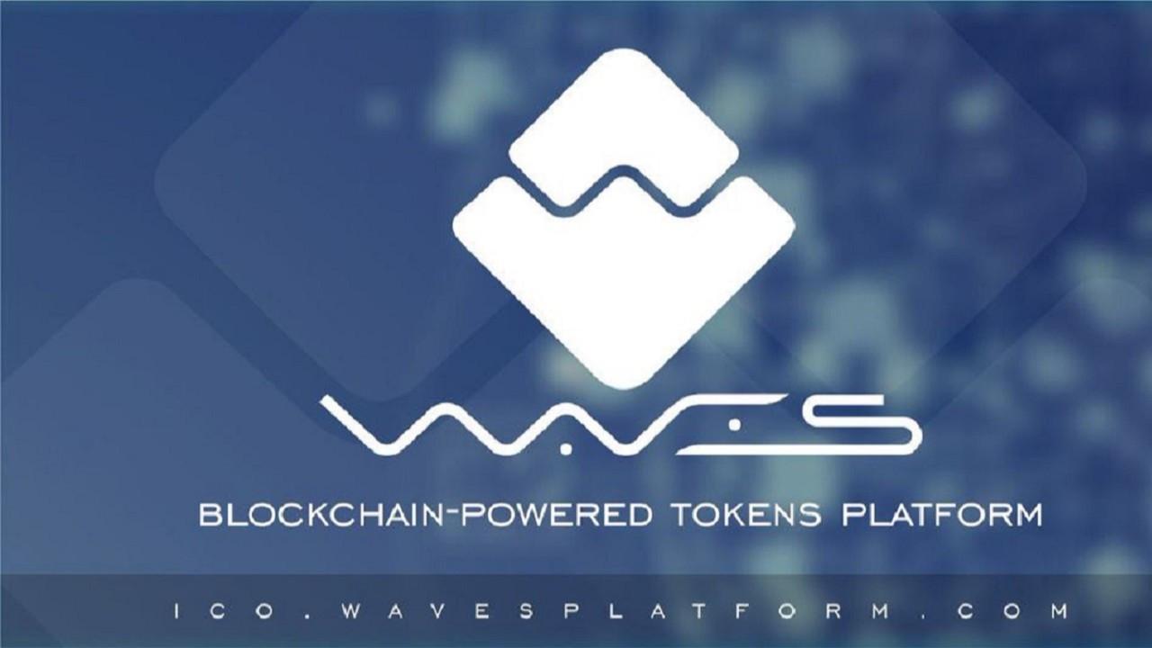 Waves coin nedir? Waves coin madenciliği nasıl yapılır?