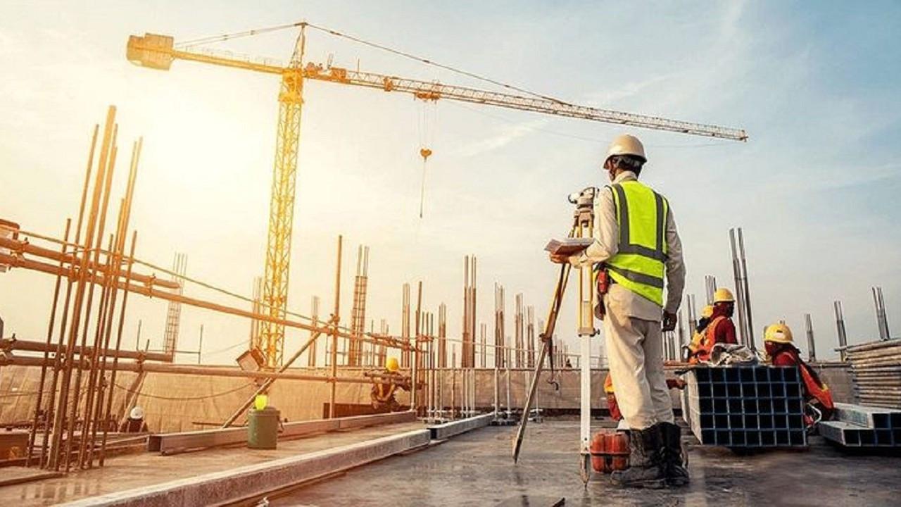 Yapı malzemeleri sektörü ihracatı yüzde 37,7 artış kaydetti
