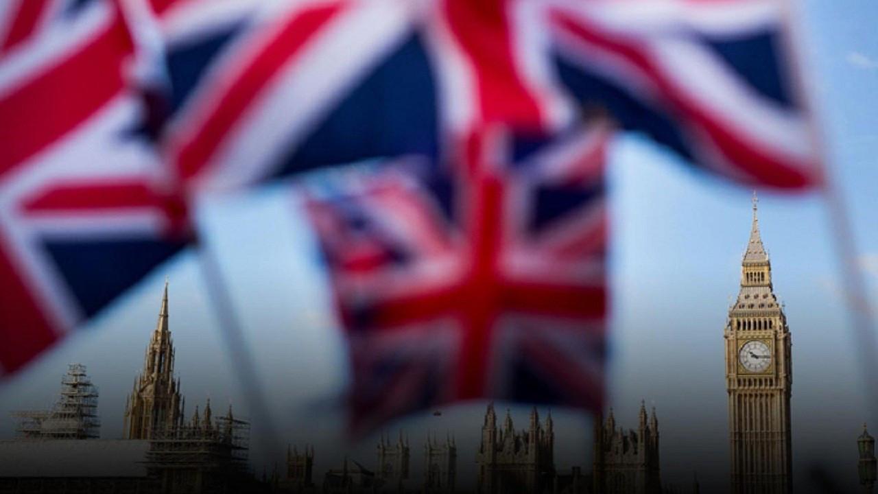 İngiltere inşaat faaliyetlerinin eylül ayında toparlanması engellendi