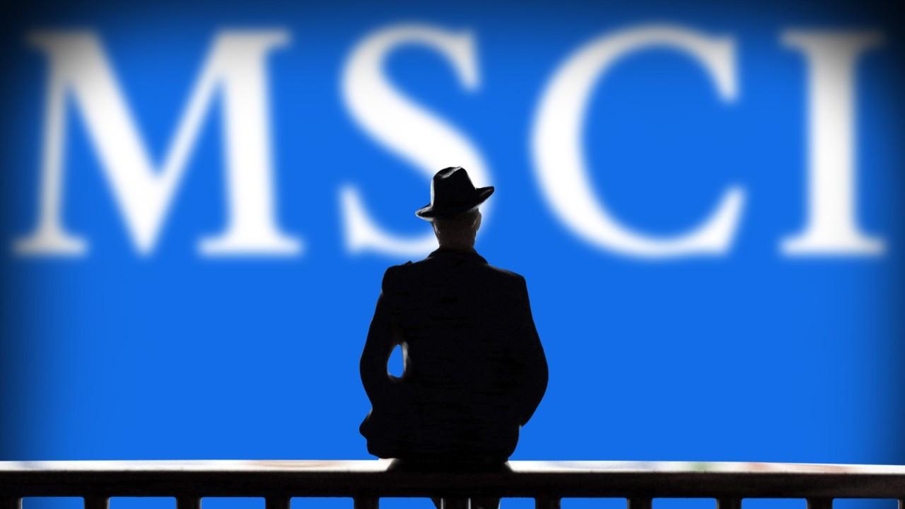MSCI, Türkiye endekslerinde değişiklikler yaptı