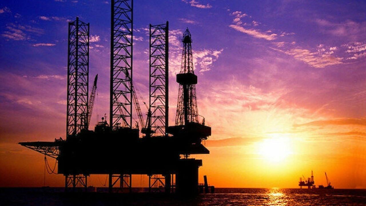 Petrol fiyatları 3 günlük rallinin ardından yatay seyre döndü