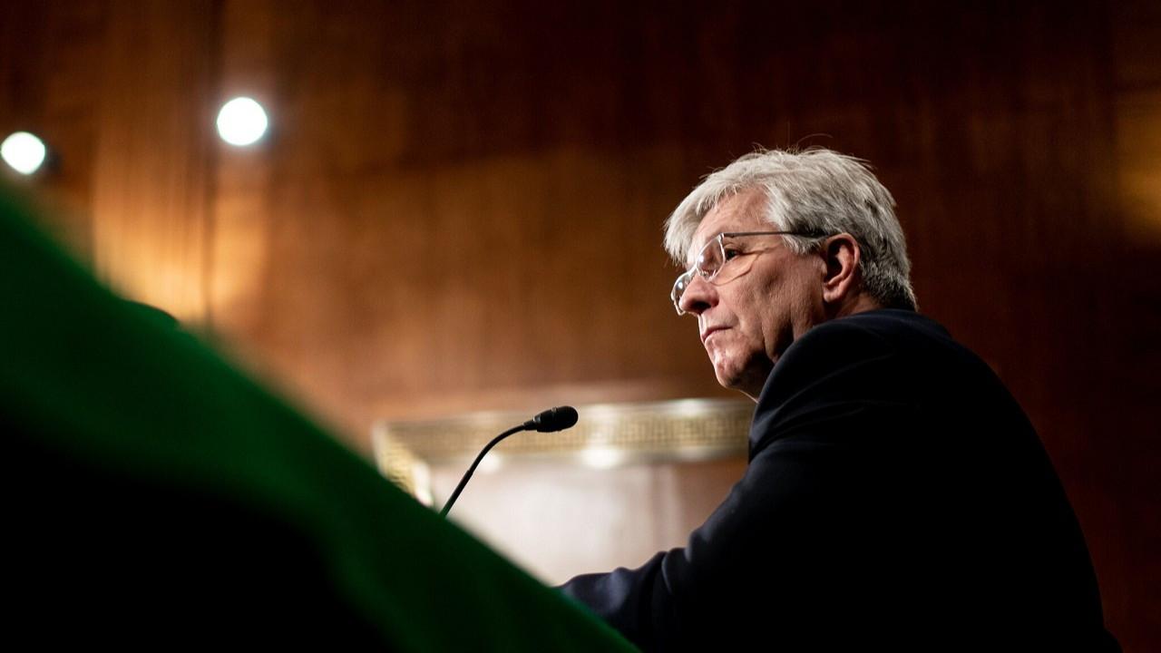 Fed Yönetim Kurulu üyesi Waller'dan para politikası hakkında açıklama