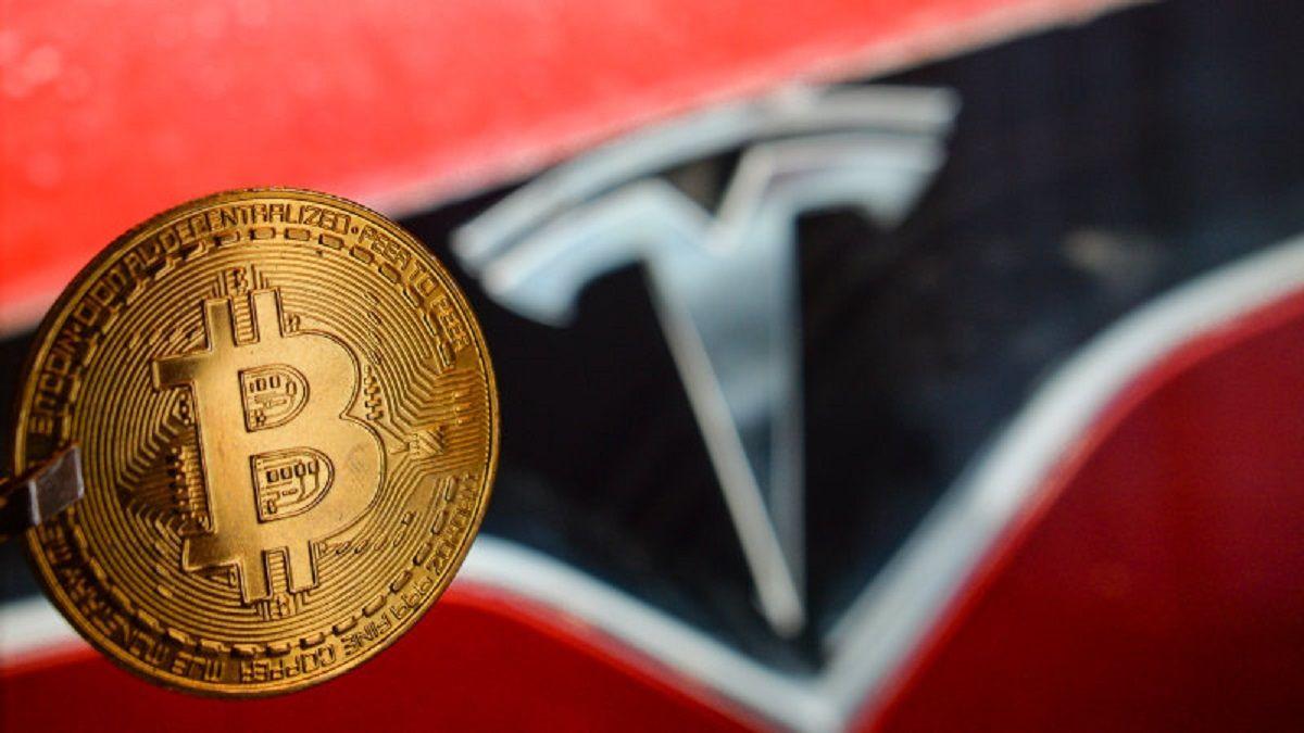 Haftanın 5 önemli kripto haberi! - Sayfa 2