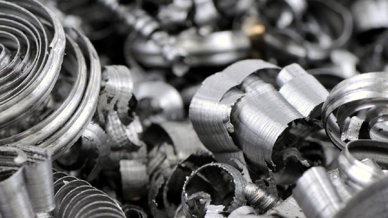 ABD Doları'ndaki zayıflama metal fiyatlarına destek veriyor