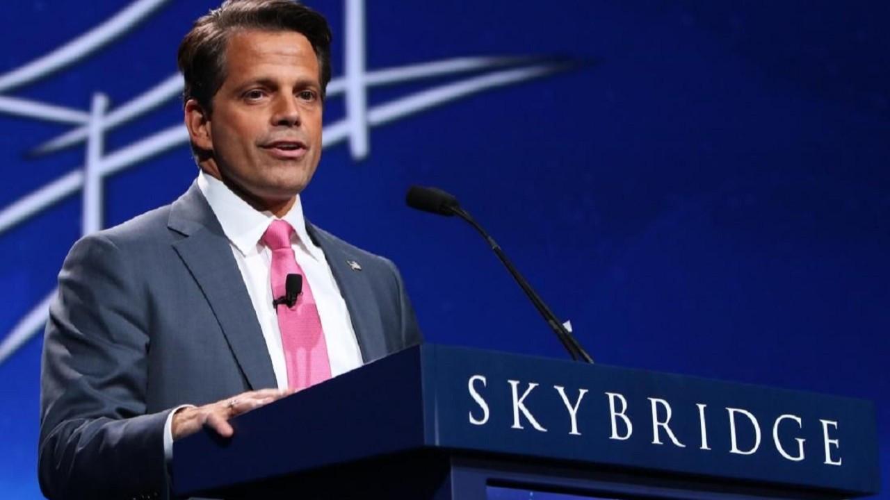 SkyBridge Capital: Altın yükselecek ama Bitcoin'i tercih edeceğiz!