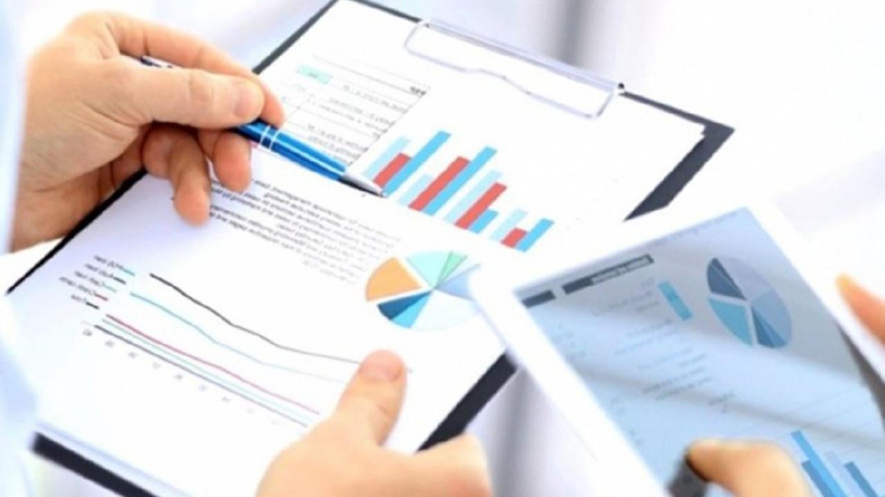 TÜİK, sektörlere göre güven endekslerini açıkladı: 25 Mayıs 2021