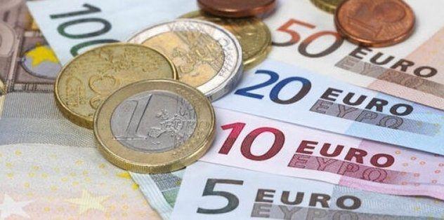 Mayıs ayının son haftasında yatırım araçları ve performansları - Sayfa 4