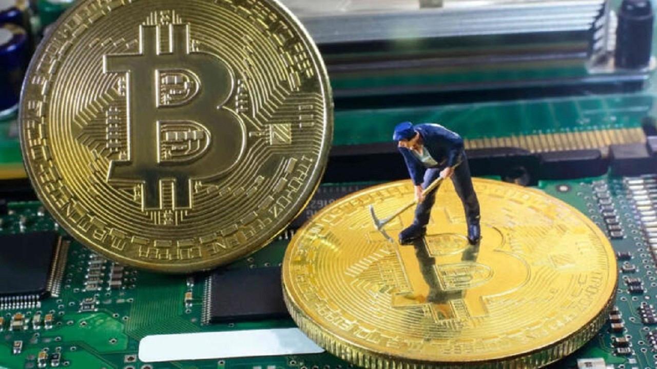 Bitcoin madenciliği zorluk parametresi ilk kez artış gösterecek!