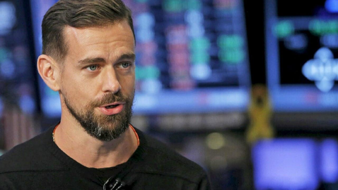 Twitter'ın CEO'su Jack Dorsey'den BTC ile ilgili açıklama geldi