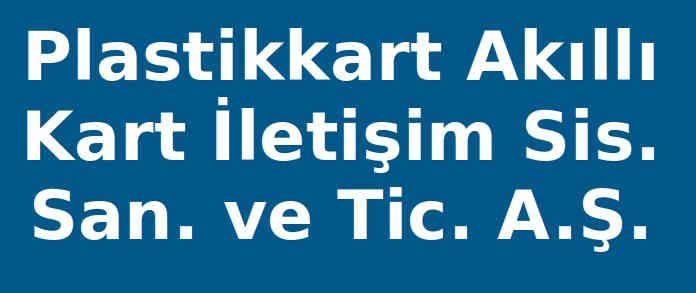 7 Haziran'ın en çok değer kaybeden Borsa İstanbul Hisseleri - Sayfa 4