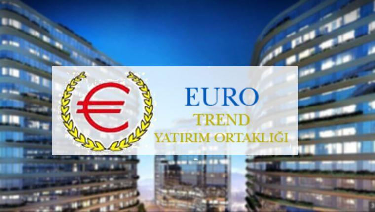 Borsa İstanbul'de 7 Haziran'ın en çok kazandıran hisseleri - Sayfa 4