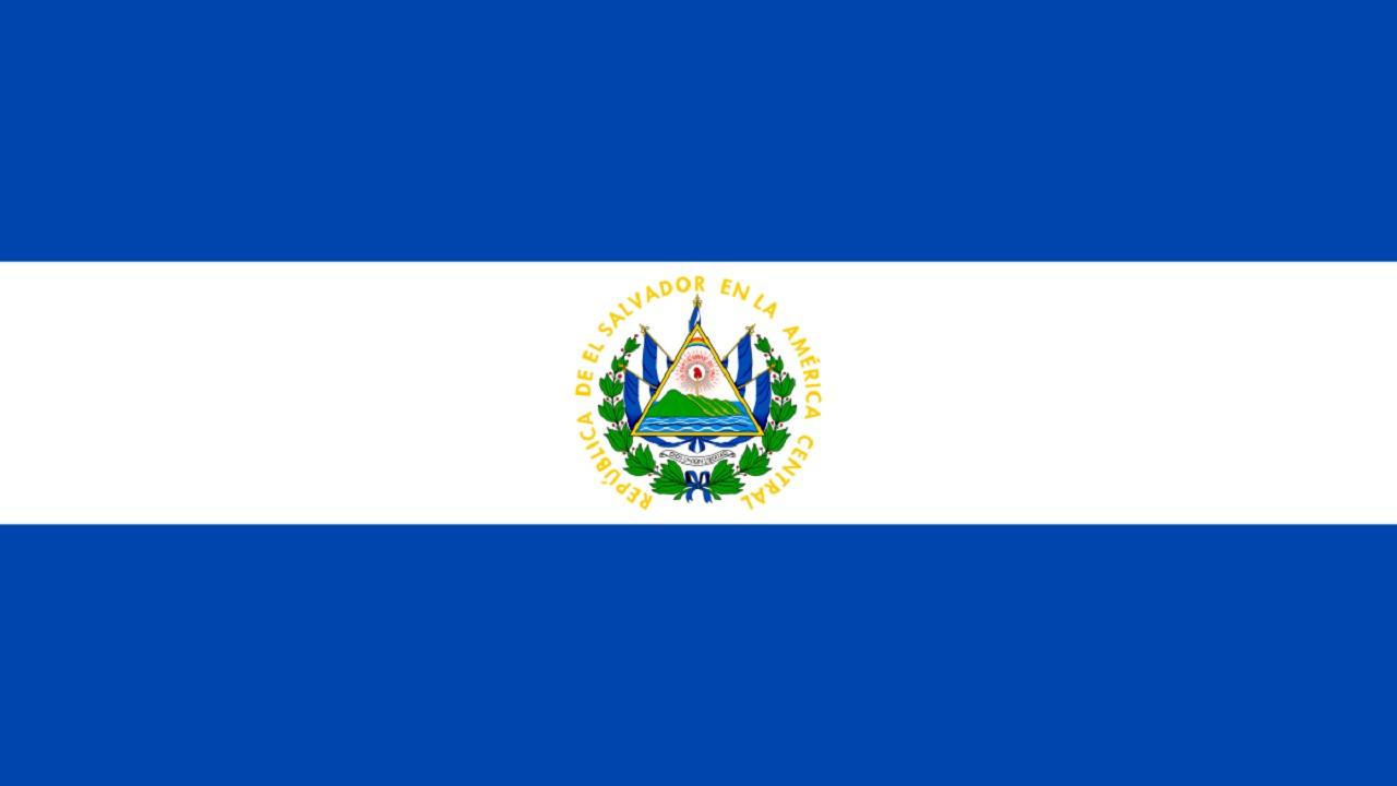 El Salvador'dan önce Bitcoin, şimdide stabil coin