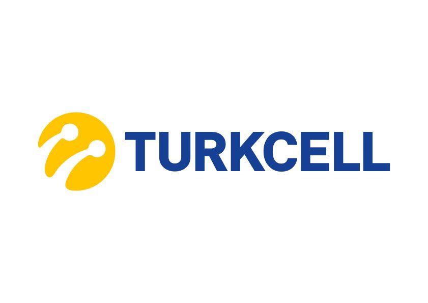 Türkiye'nin en değerli 10 markası - Sayfa 4