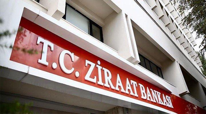 Türkiye'nin en değerli 10 markası - Sayfa 2
