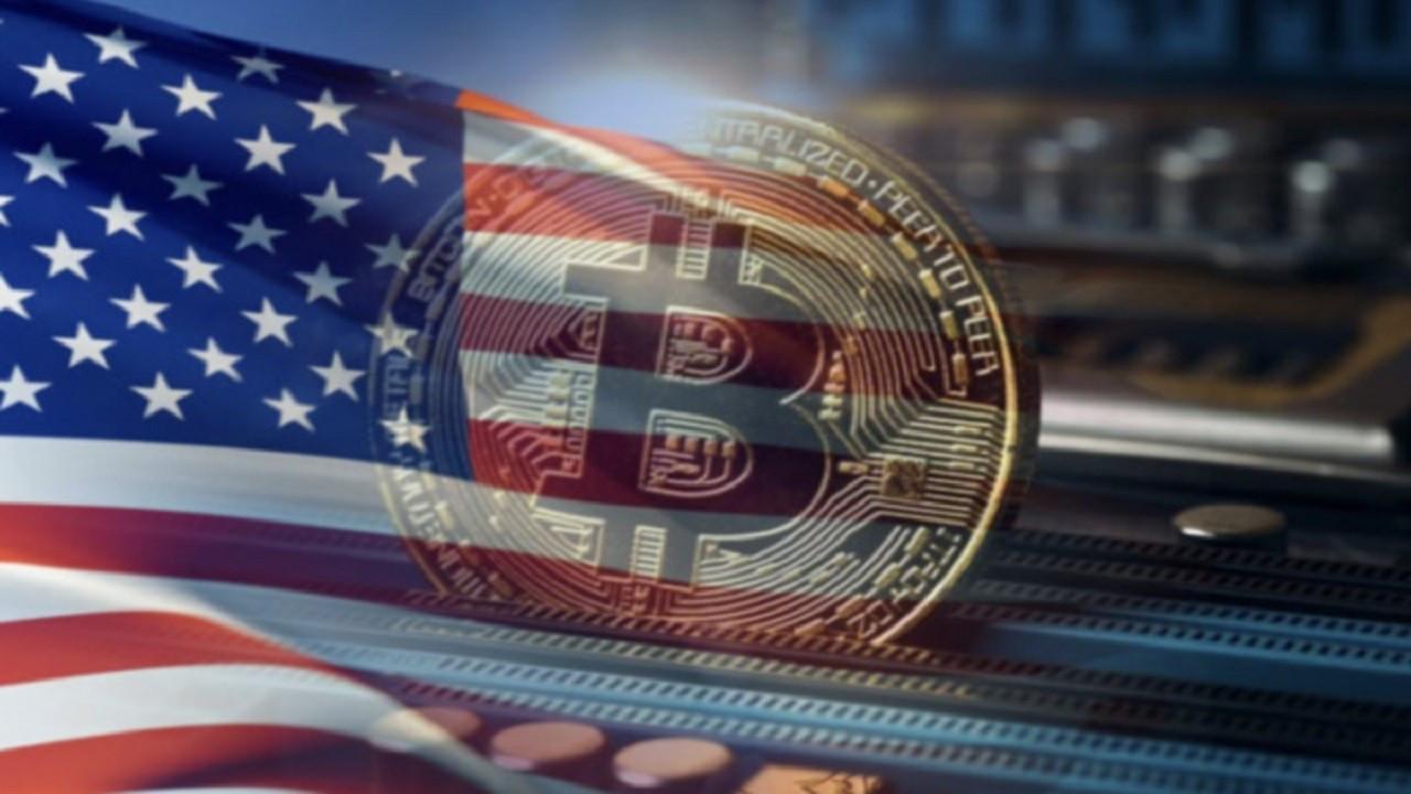 ABD'li Senatör: Kriptoların oluşturduğu tehditlerle mücadele etmeliyiz