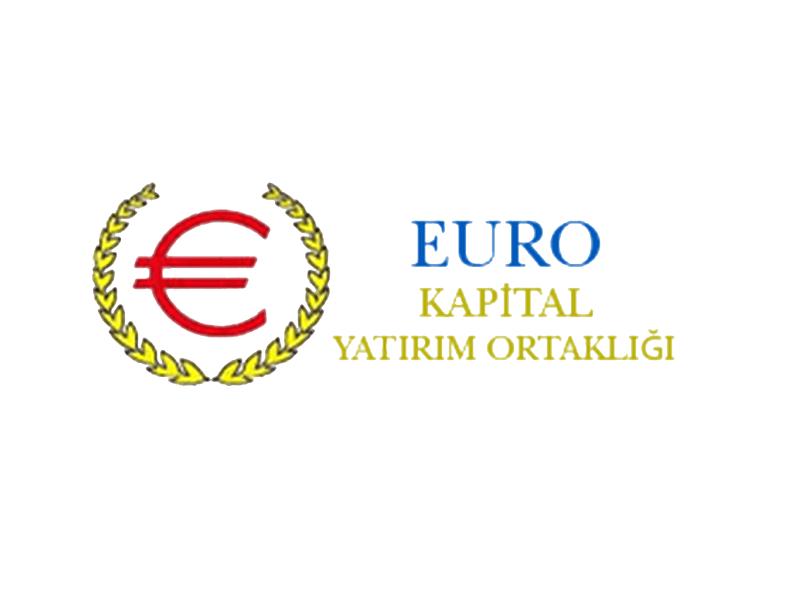 Borsa İstanbul'da yatırımcısına en çok para kazandıran hisseler - Sayfa 3