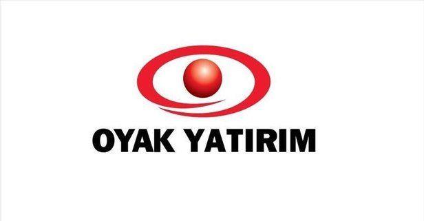 Borsa İstanbul'da yatırımcısına en çok para kazandıran hisseler - Sayfa 1