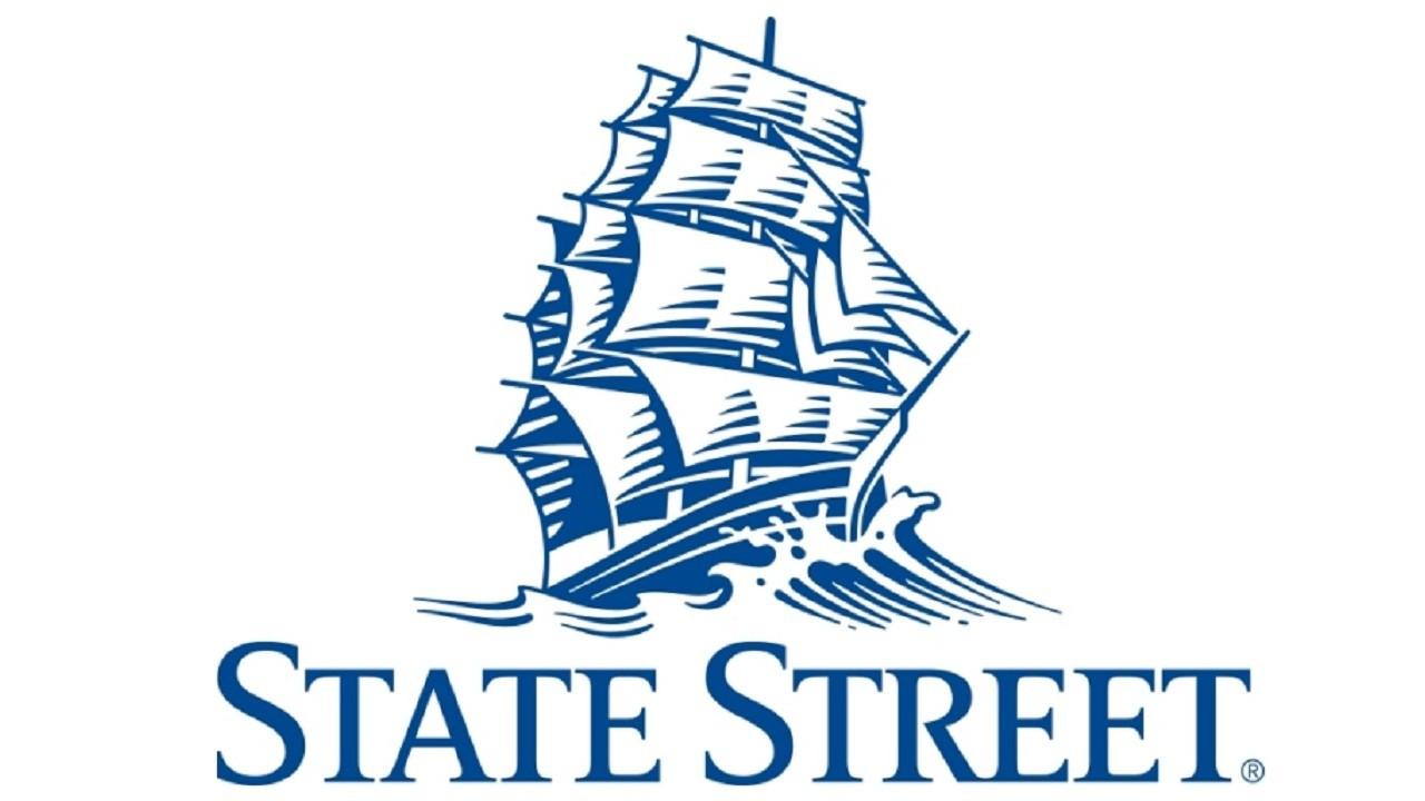 State Street kripto para departmanı kuruyor