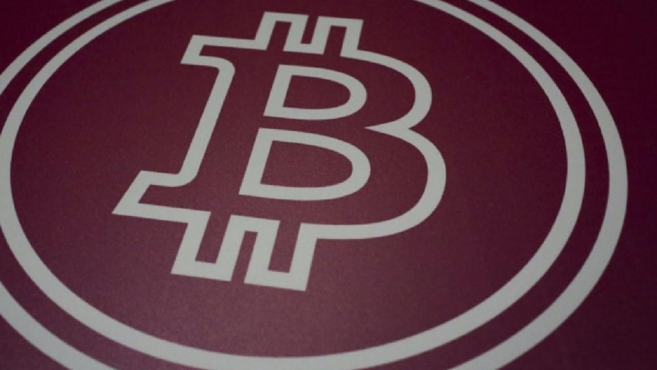 Bitcoin trendi tersine mi dönüyor?