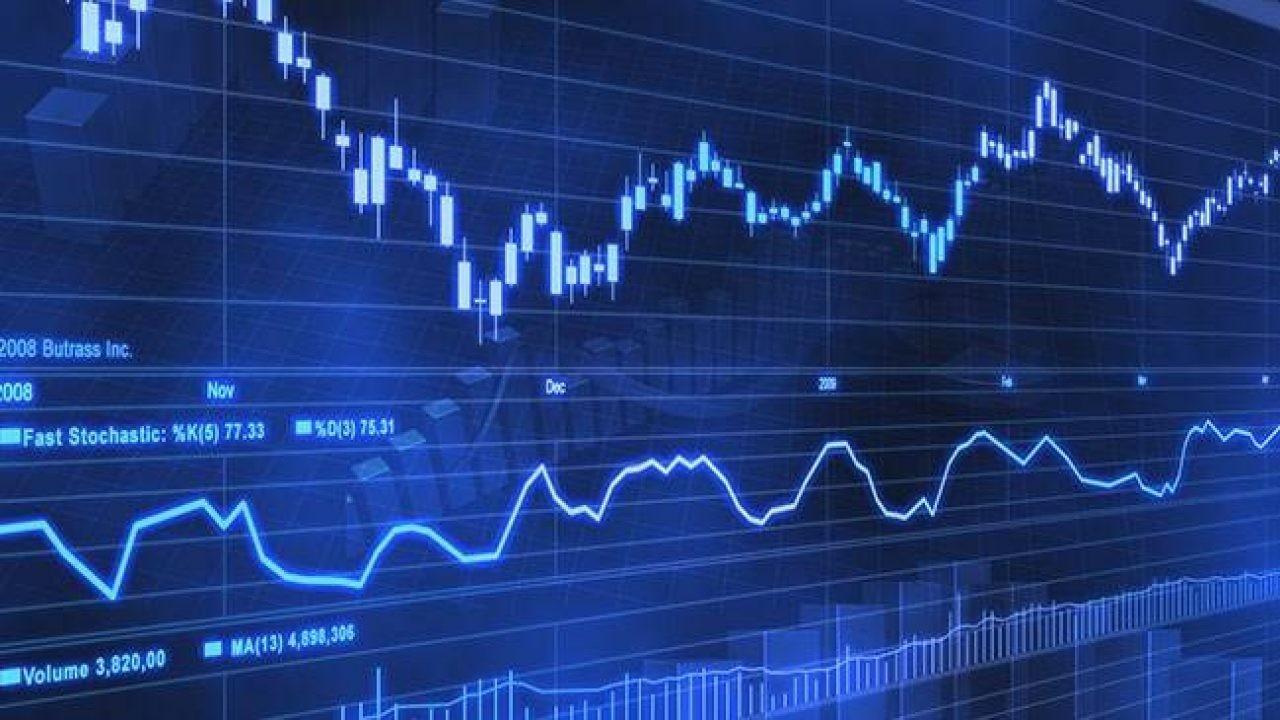 Borsa güne nasıl başlayacak? Analistler ne diyor?