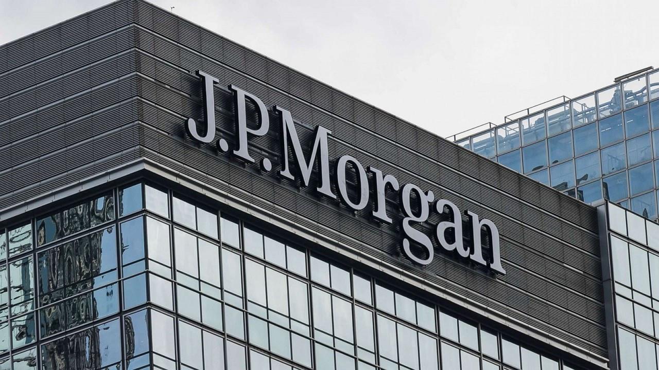 JPMorgan'dan gelişmekte olan piyasalar tavsiyesi