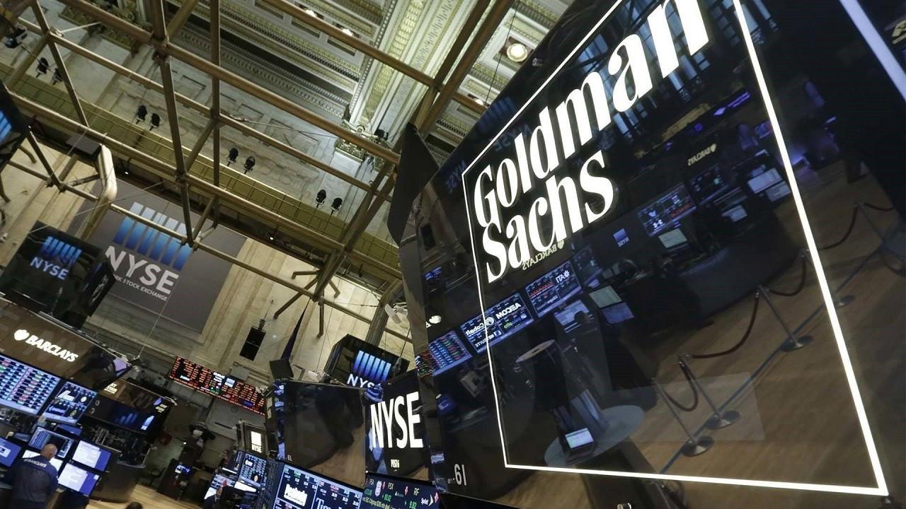 Goldman Sachs: Brent petrol gelecek birkaç yılda 85 dolar olabilir
