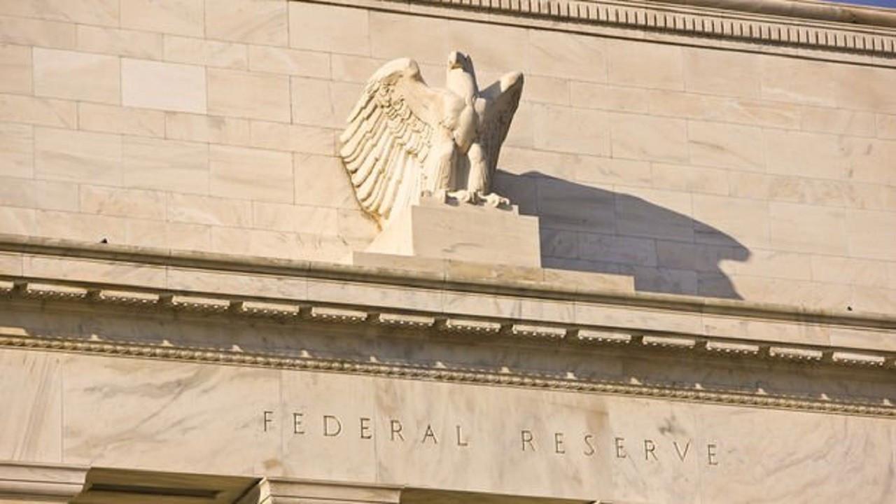 Bowman: Fed'in dijital para raporu gelecek haftalarda yayınlanacak
