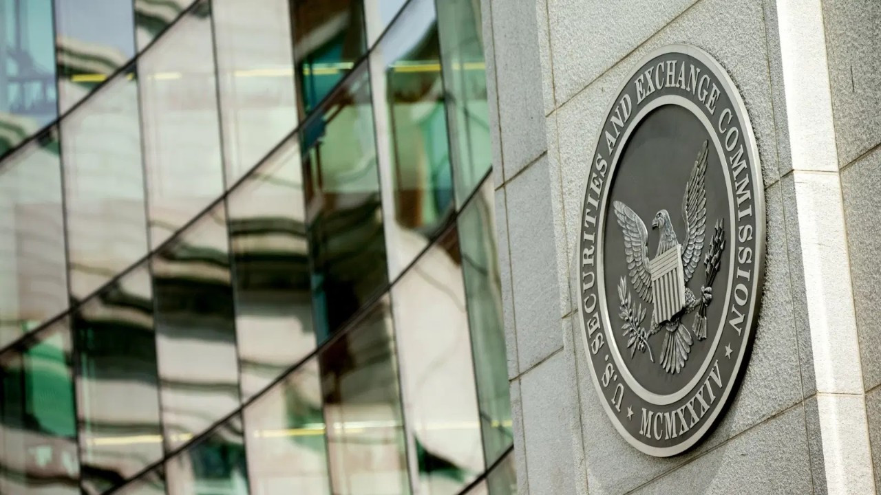 SEC, bir kripto para için 18 milyon dolarlık suç duyurusunda bulundu