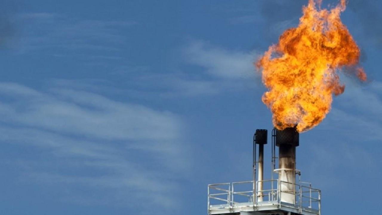 Spot doğal gaz piyasasında fiyat ne kadar oldu?