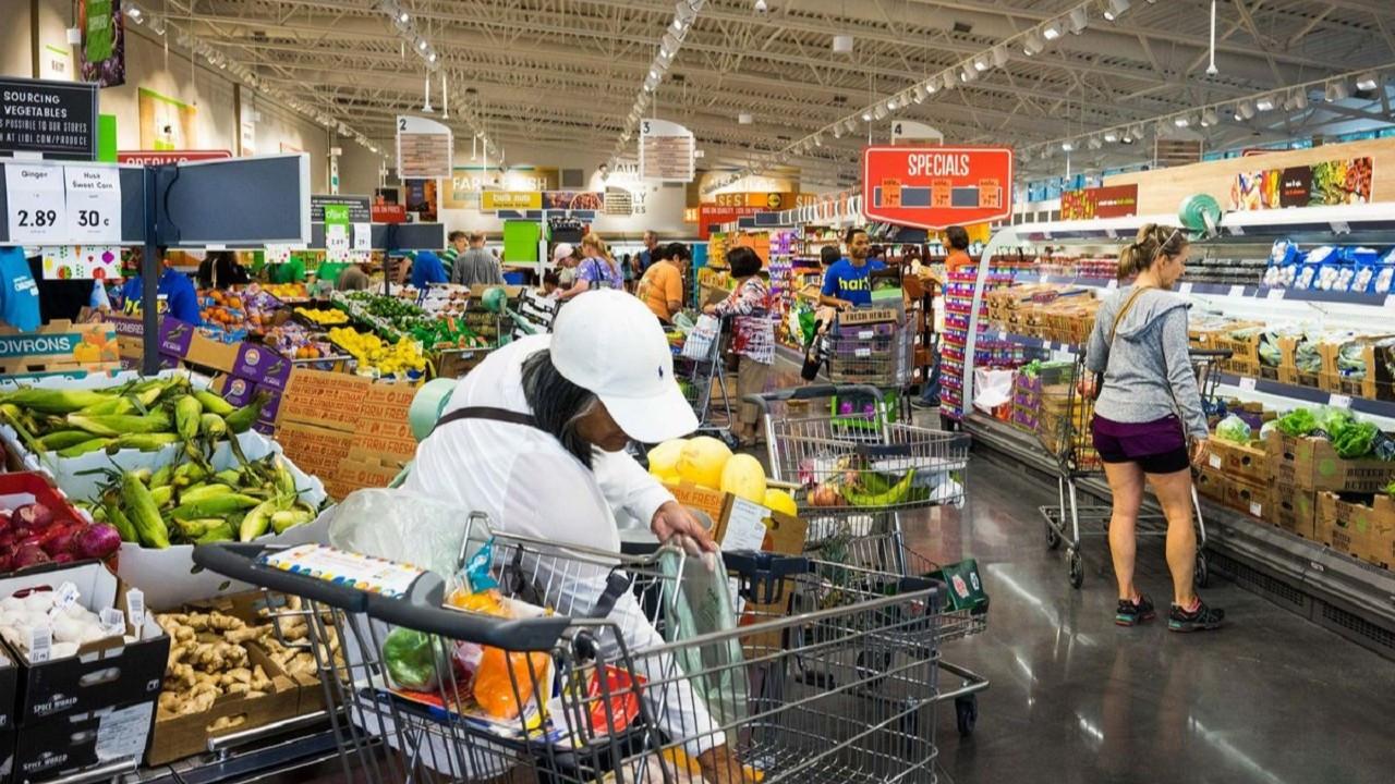 ABD'de tüketici fiyatları açıklandı, sonuç beklendiği gibi mi?