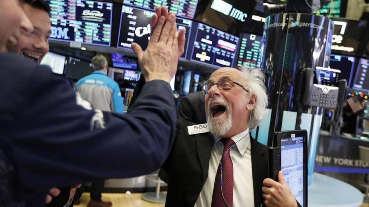Borsaya nasıl girilir yatırım nasıl yapılır?