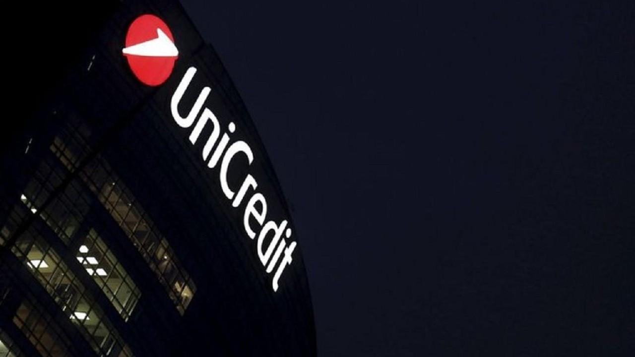 Unicredit: Euro Bölgesi GSYH verileri euroyu artırabilir