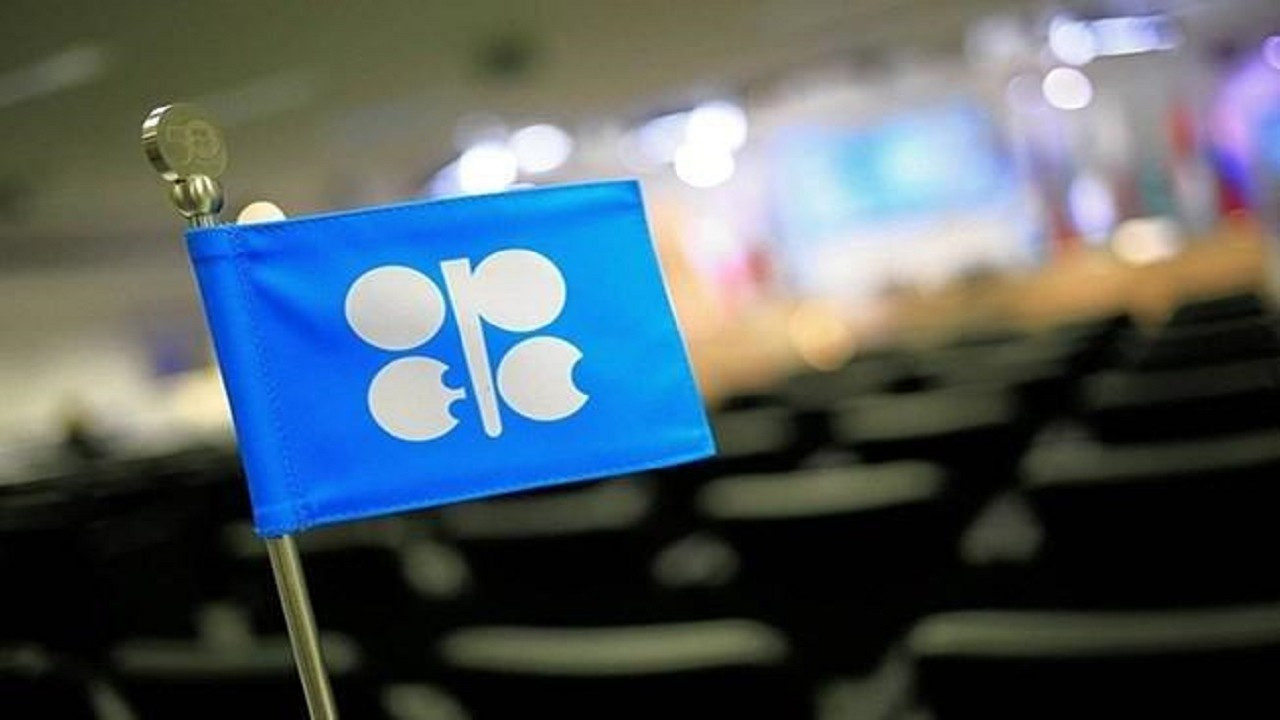 OPEC+, üretime ilişkin kararında değişiklik yapmadı