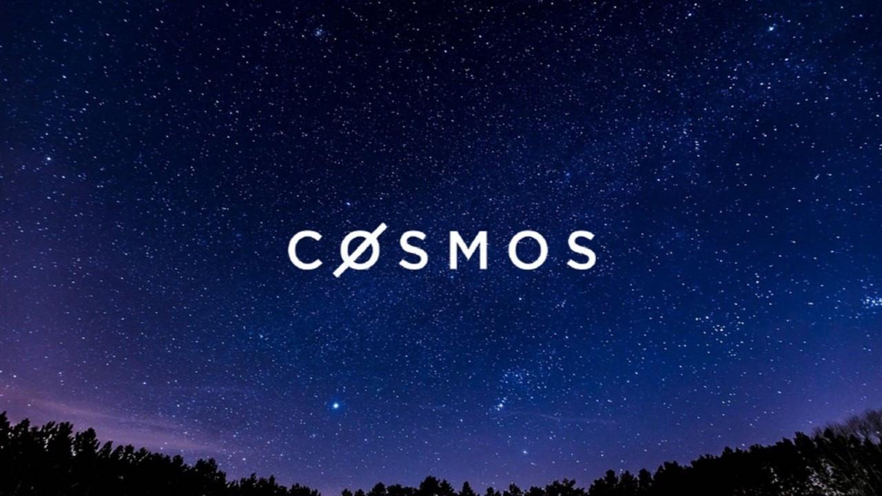 Kozmos (ATOM) nedir? Cosmos'taki projeler nedir?