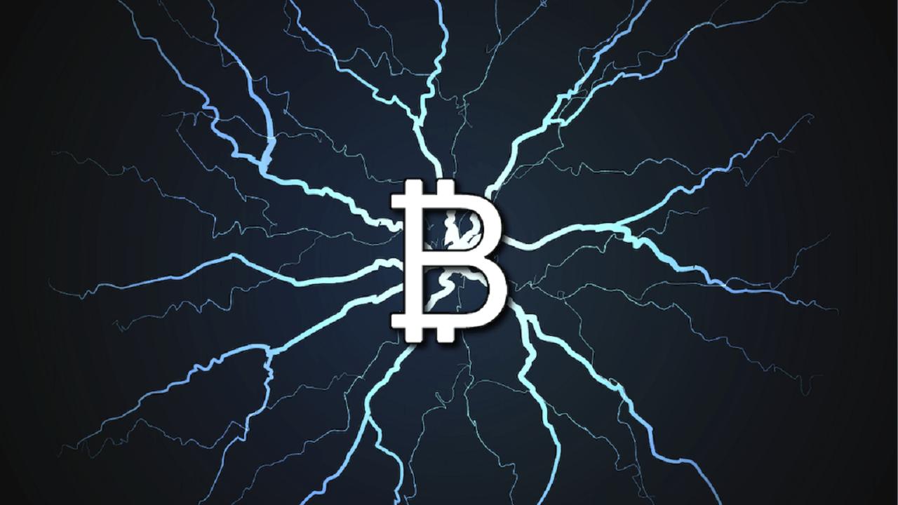 Lightning Network (Yıldırım Ağı) nedir?