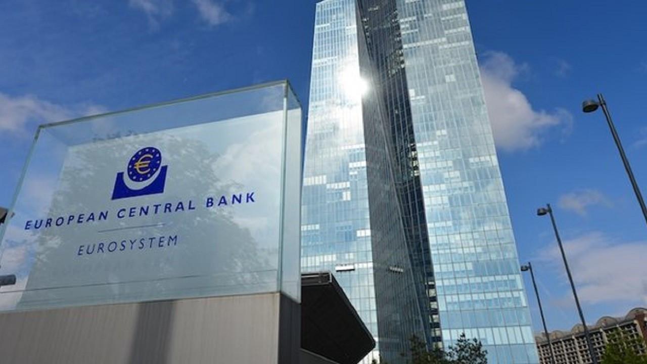ECB, bankaları Avrupa operasyonlarını güçlendirmeye zorluyor