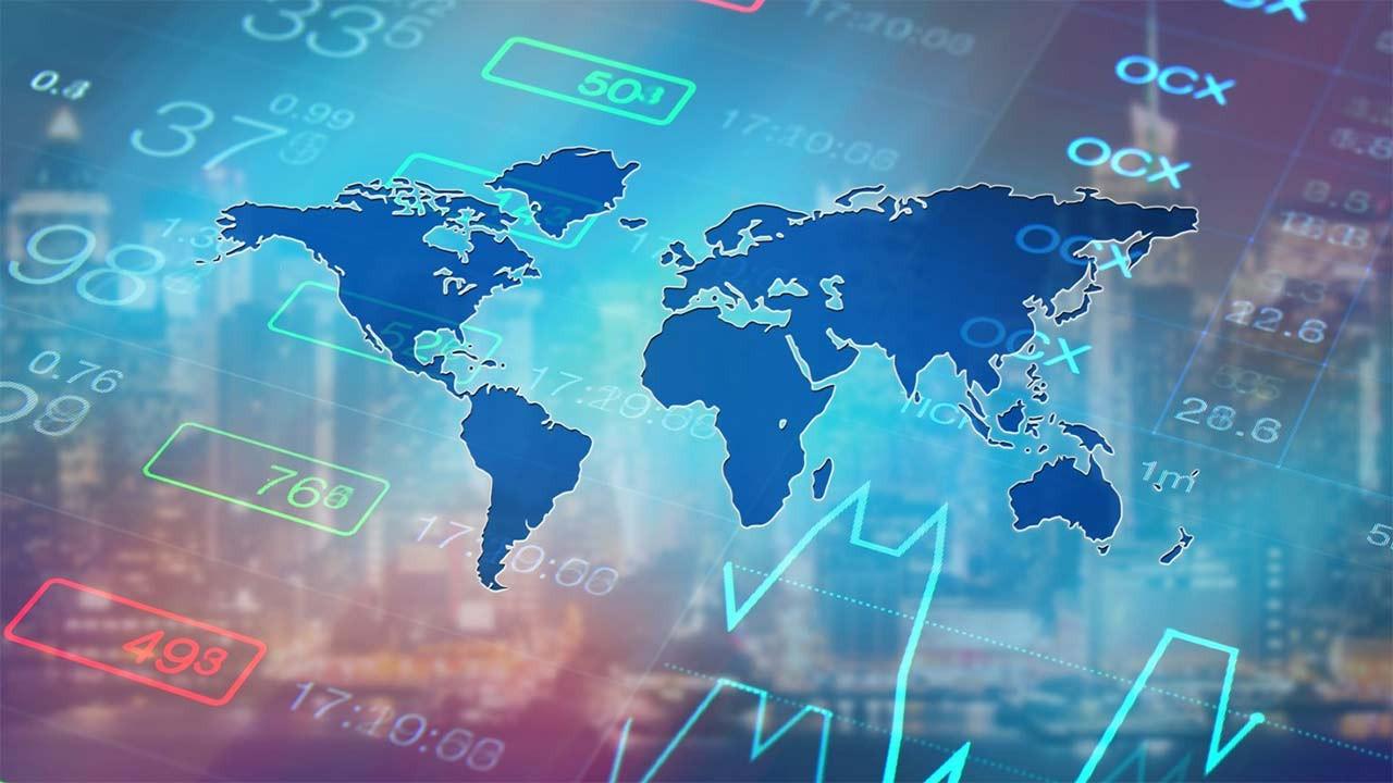 Faiz kararından sonrası piyasalar ne durumda?