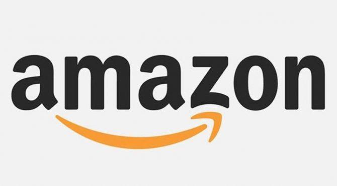 Dünyanın en büyük perakende şirketleri hangileri? - Sayfa 2