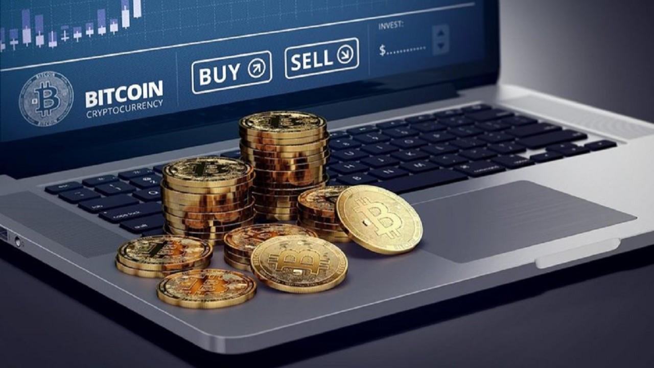 Kripto paralar büyük çöküş döneminin ardından toparlanmaya çalışıyor