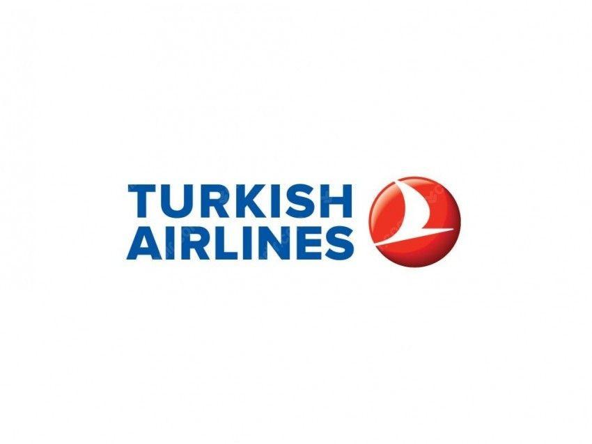 Hacim Sıralaması en yüksek olan Borsa İstanbul hisseleri - Sayfa 3