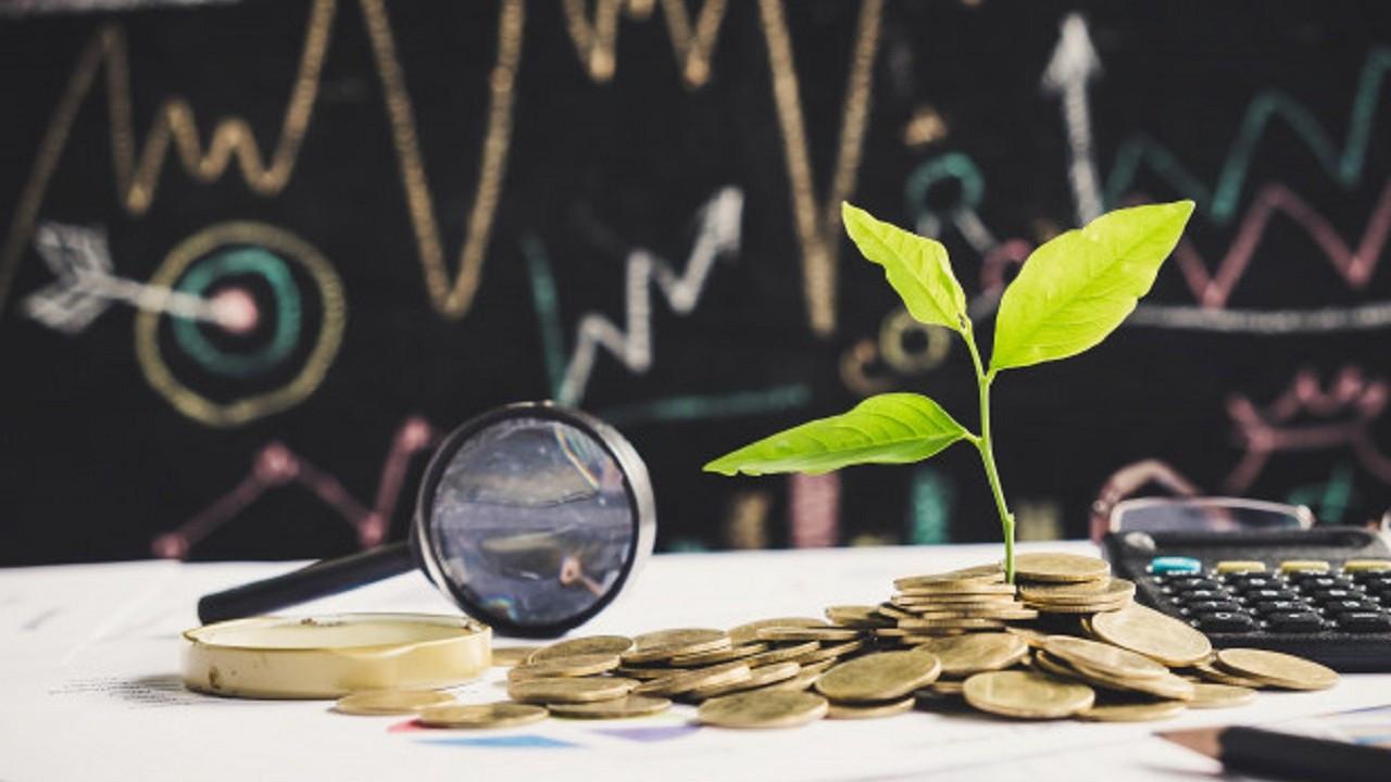 Bu hafta hangi yatırım araçları değer kazandı?