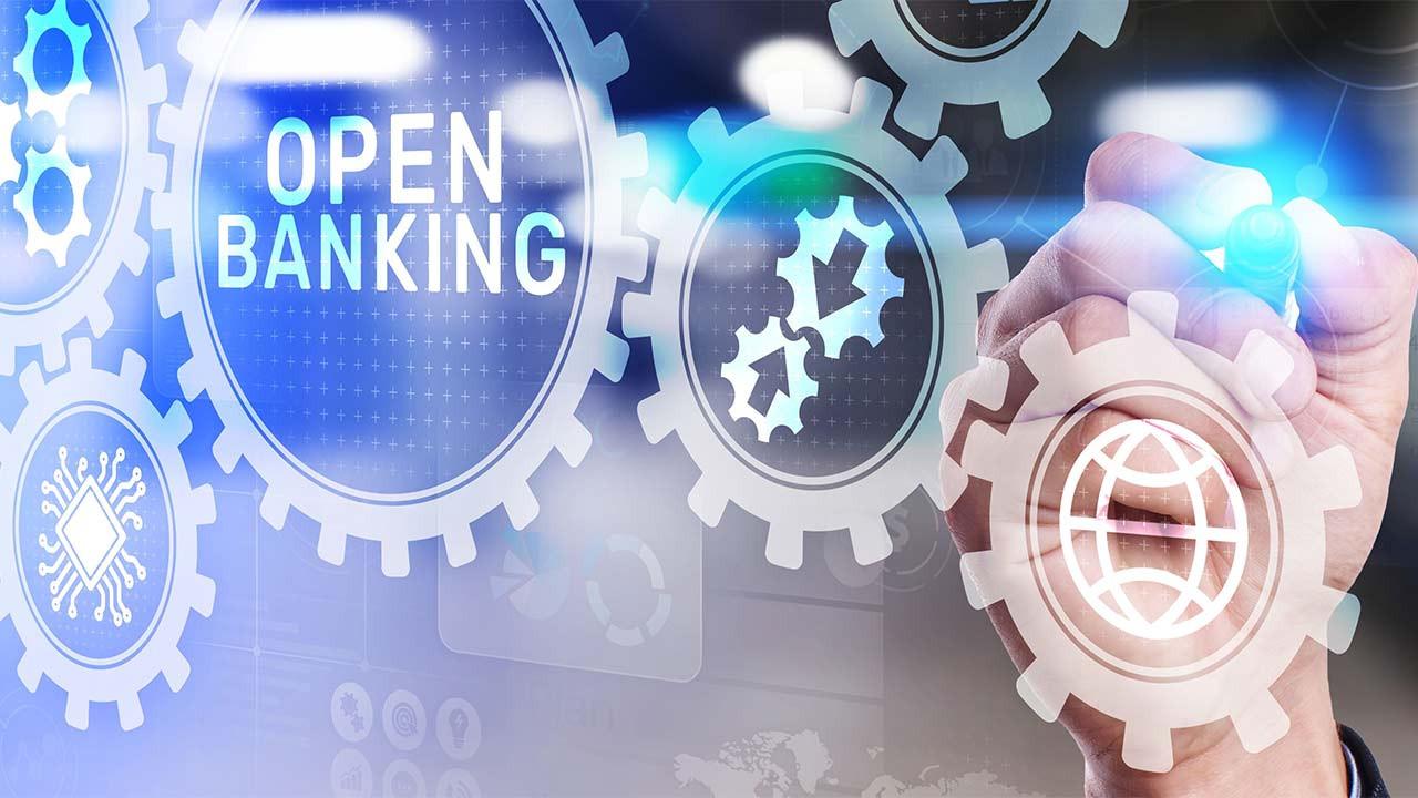 Açık bankacılık nedir? Açık bankacılık uygulamaları ne işe yarar?